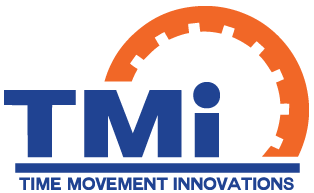 TMI  Lock - Time Movement Innovations